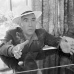 Anthony Quinn -2
