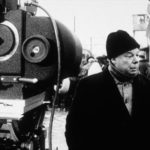 Jean Renoir Behind the Camera