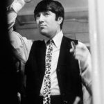Jimmy Tarbuck Hair Perfect