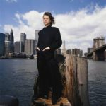 Gary Oldman East River