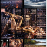 IG Fine Art Presents: David Drebin